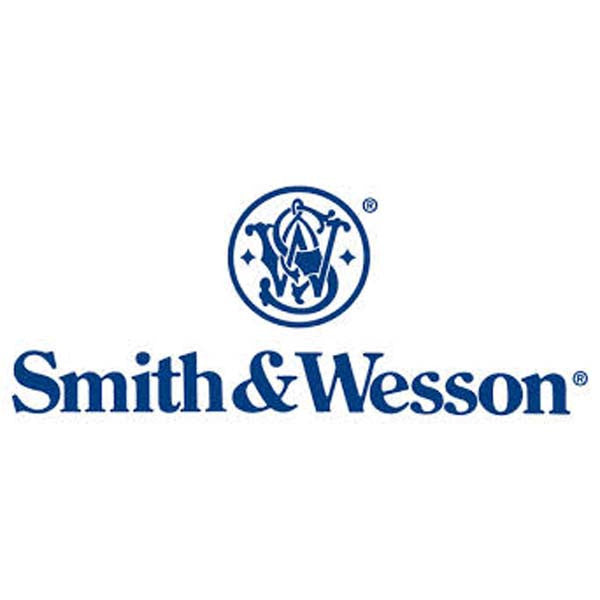 Smith & Wesson® (M&P 9MM .40 .45) - Conceal Carry Belt Clip (Ambidextrous)