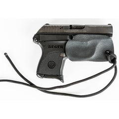 Conceal Carry Kit – Ruger® LCP + Kydex Trigger Guard