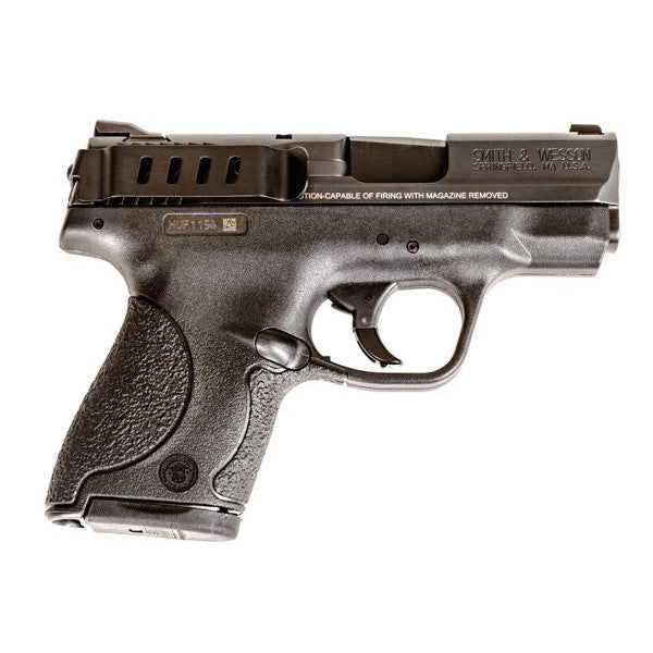 Smith & Wesson M&P Shield 9MM .40 - Conceal Carry Gun Belt Clip (Right-Side)