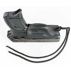 Conceal Carry Kit – Ruger® LC9S + Kydex Trigger Guard