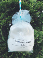 Cotton Candy Sticks - The Cotton Candy Co.
