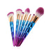 products/MAANGE-7-10Pcs-Diamond-Makeup-Brushes-Set-Powder-Foundation-Eye-Shadow-Blush-Blending-Cosmetics-Beauty-Make.jpg_640x640_1.jpg