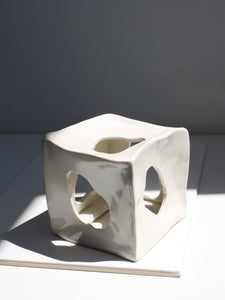 The Cube no.1