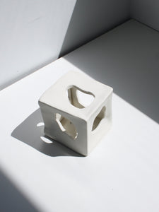 The Cube no.3