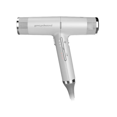 GAMA IQ Hair Dryer