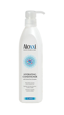 HYDRATING CONDITIONER by Aloxxi