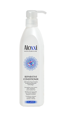 REPARATIVE CONDITIONER by Aloxxi