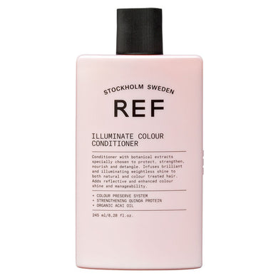 Illuminate Colour Conditioner