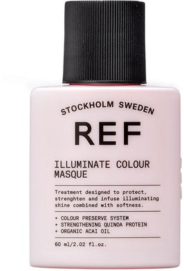 Illuminate Colour Masque