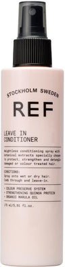 Leave In Conditioner 175ml
