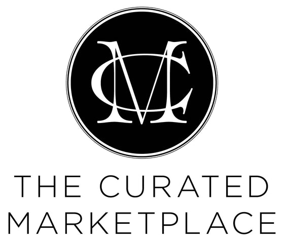 THE CURATED MARKETPLACE