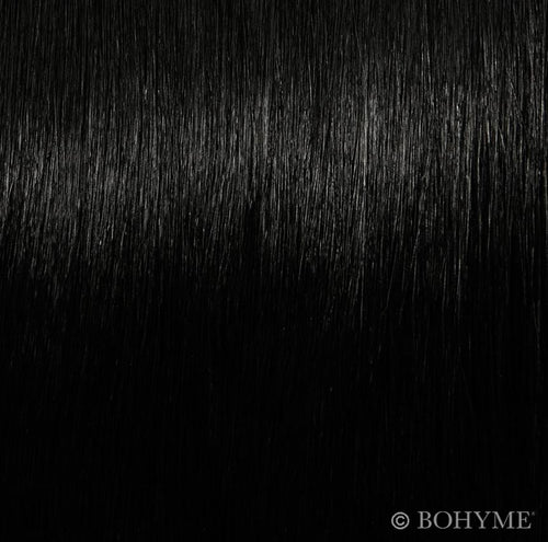 Luxe Machine Weft French Refined