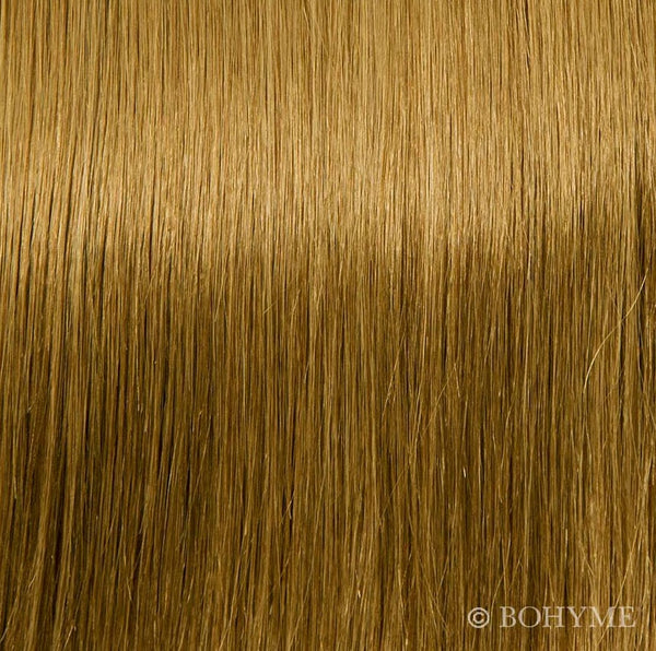 Classic Machine Weft Deep Wave 10