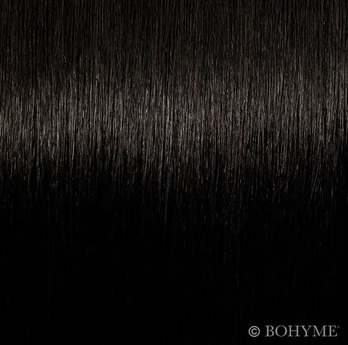 Classic Machine Weft Brazilian Wave 1b