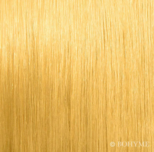 Classic Machine Weft Deep Wave 27