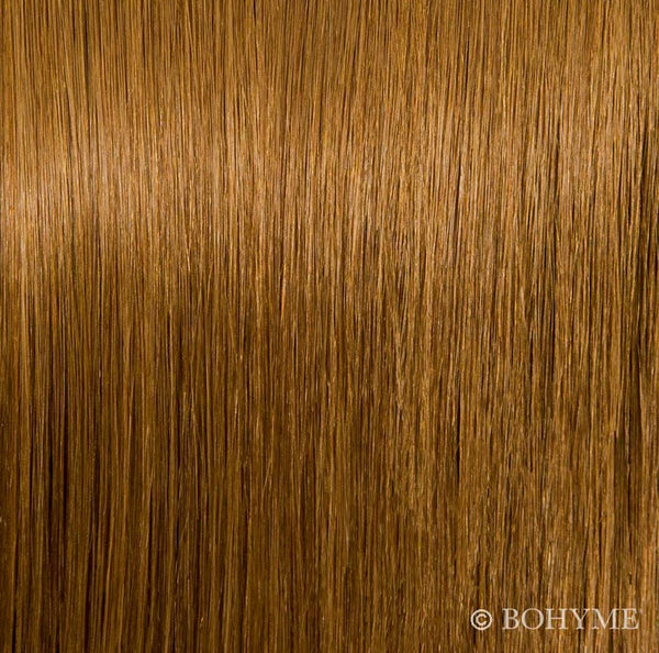 Classic Machine Weft Deep Wave 30