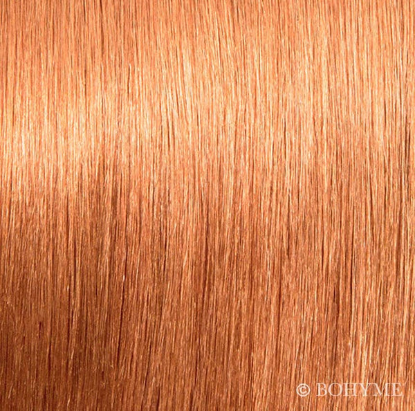 Classic Machine Weft Body Wave 31