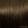 Classic Machine Weft Brazilian Wave