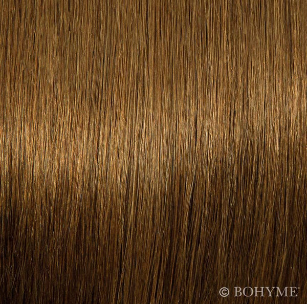 Luxe Machine Weft Silky Straight 5