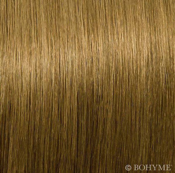 Luxe Machine Weft Silky Straight 8