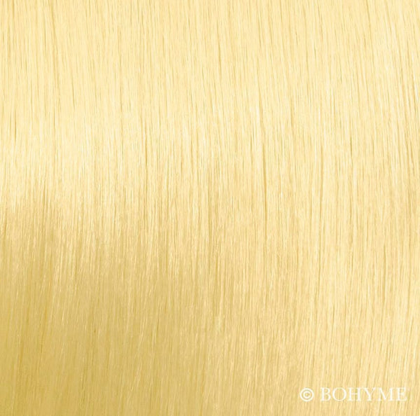 Essential Adhesive Skin Weft Tape In 1.5 Body Wave BL60