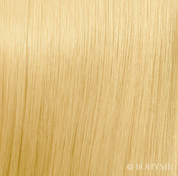 Luxe Machine Weft Silky Straight BL613