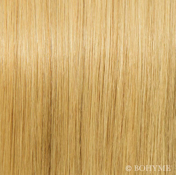 Classic Machine Weft Silky Straight D14-22