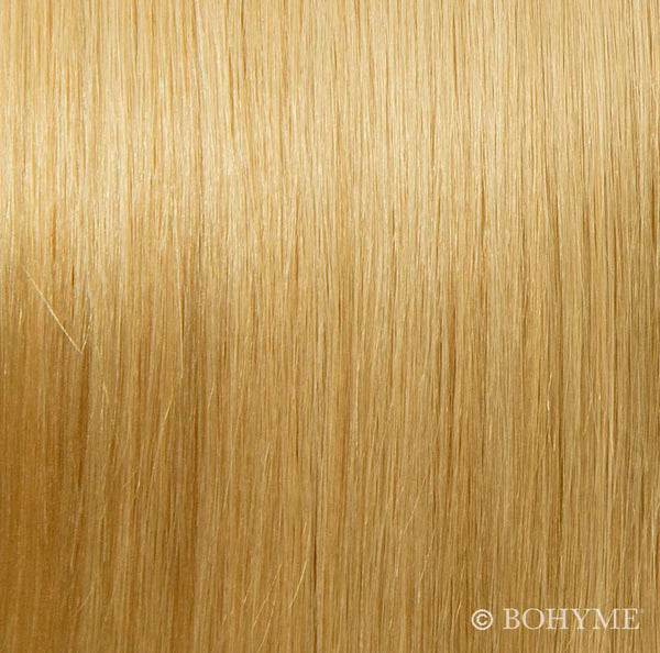 Classic Machine Weft Deep Wave D16-BL22