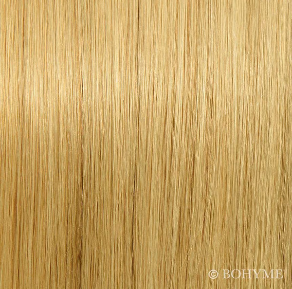Classic Machine Weft Silky Straight D18-22