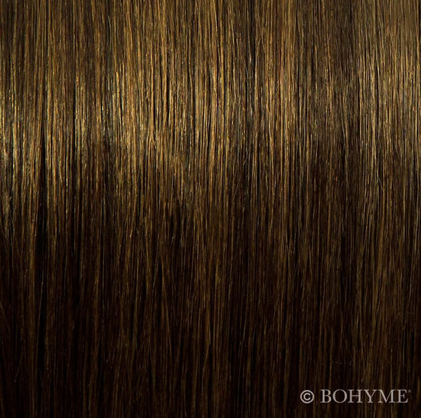 Luxe Machine Weft Silky Straight D1B-30