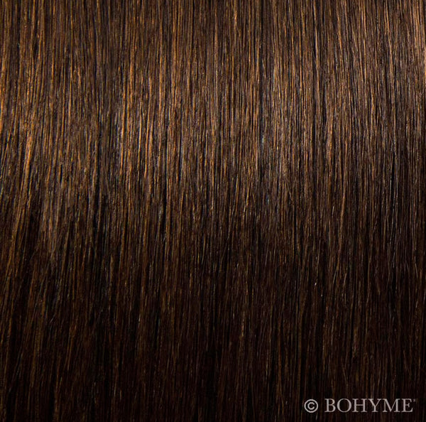 Luxe Machine Weft Silky Straight D1B-33