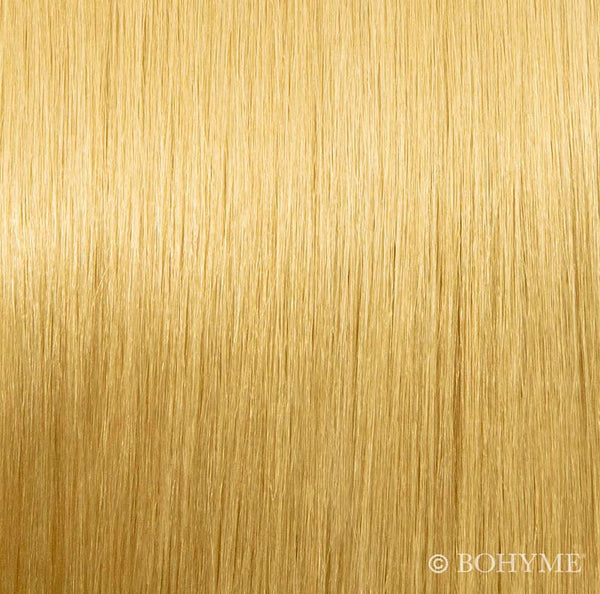 Luxe Machine Weft Silky Straight D27-613