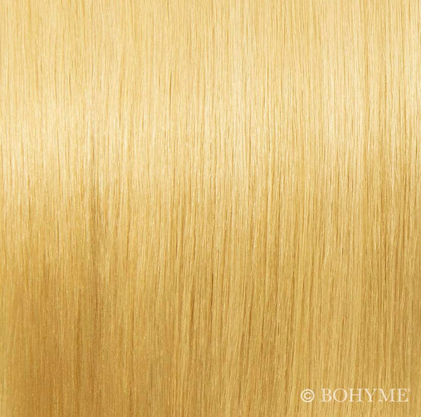 Luxe Machine Weft Body Wave D27-BL613