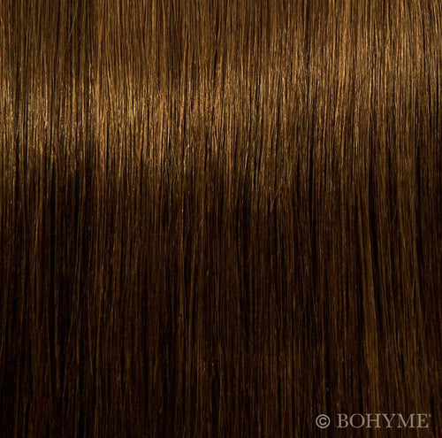 Classic Machine Weft Brazilian Wave d4-30