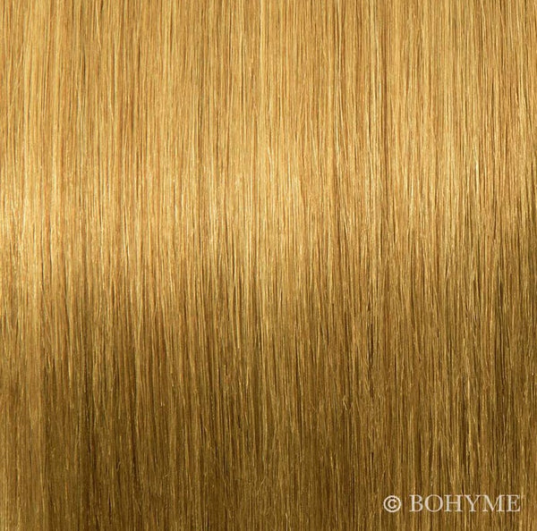 Luxe Machine Weft Silky Straight D6-27