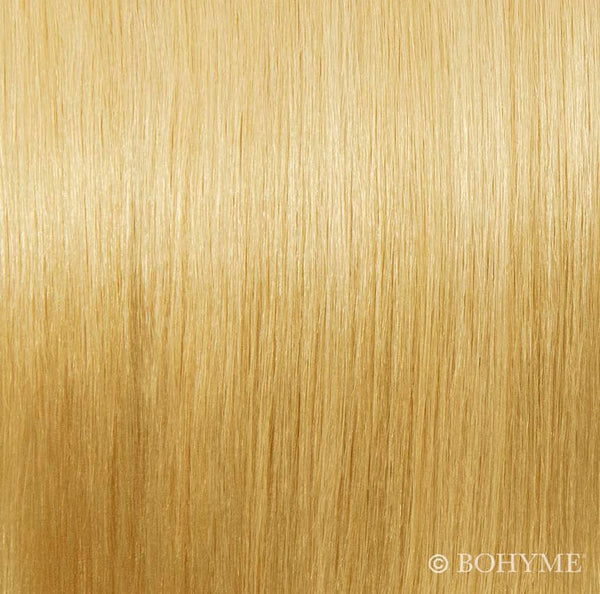 Classic Machine Weft Body Wave DBL14-BL22