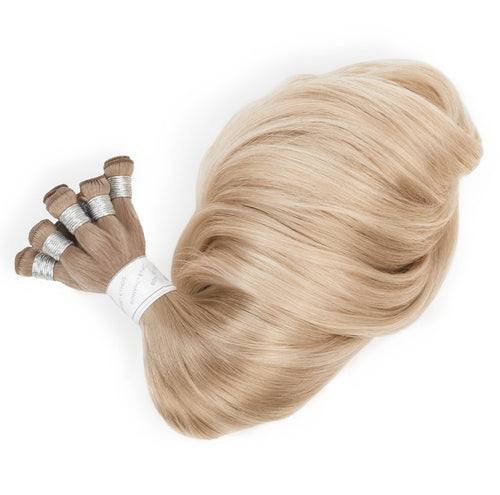 Ethos Hand Tied Body Wave