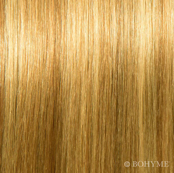 Seamless Weft H10-16