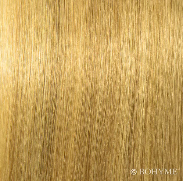 "Essential 3"" Tape Integrated Skin Weft H14-24"