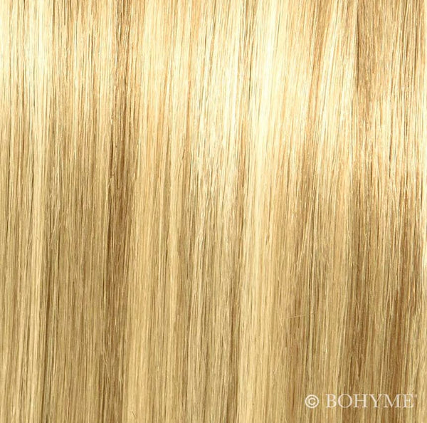 Essential Adhesive Skin Weft Tape In 1.5 Body Wave H18-BL22