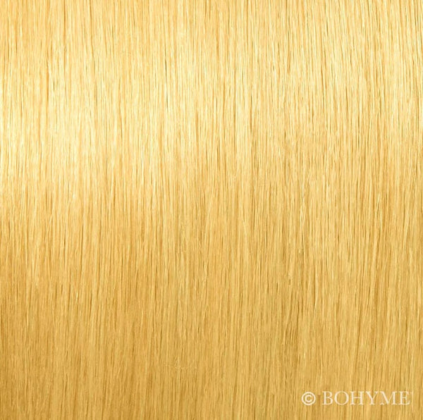 Essential Adhesive Skin Weft Tape In 1.5 Body Wave H27-613