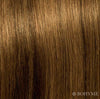 Essential Clip-In Silky Straight