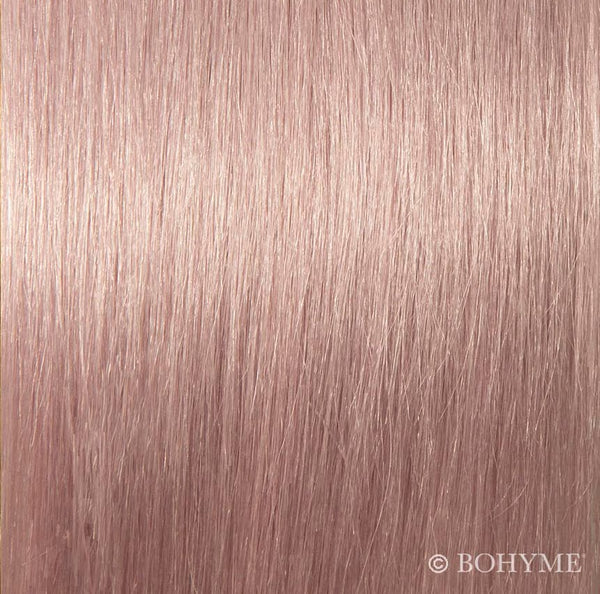 "Essential 3"" Tape Integrated Skin Weft Lilac"