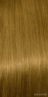 Private Reserve Luxe Hand Tied Silky Straight 18