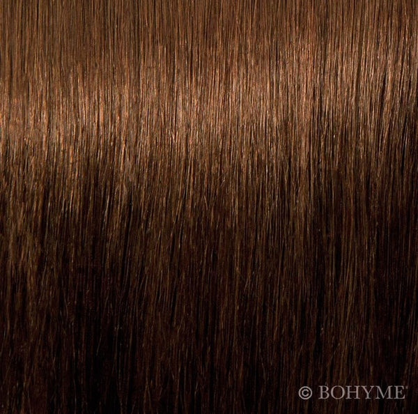 Classic Machine Weft Brazilian Wave M4-33