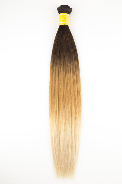 Classic Seamless Weft
