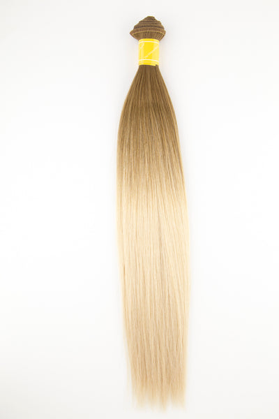 Seamless Weft t6-22
