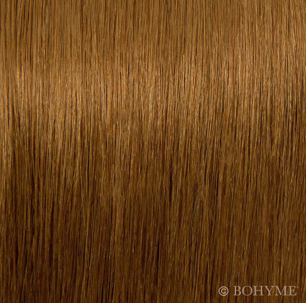 Seamless Weft t2-30