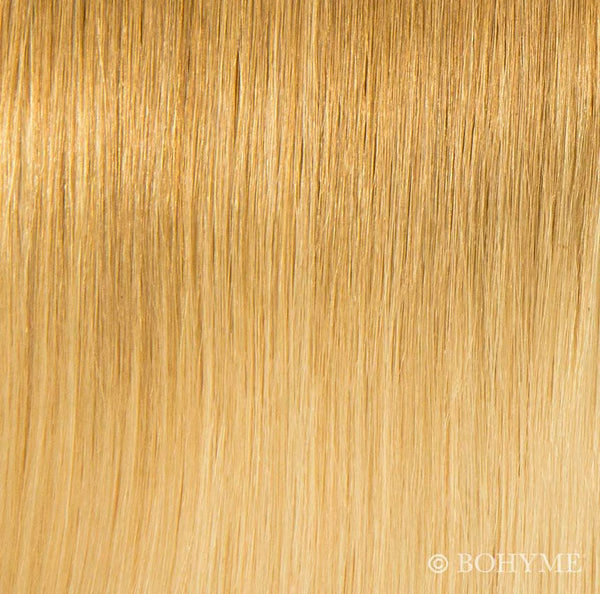 Seamless Weft T6-BL22