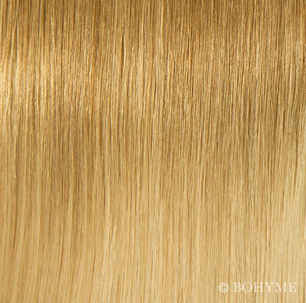 Essential Adhesive Skin Weft Tape In 1.5 Body Wave T8A-BL22